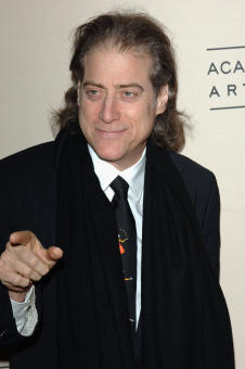 richard lewis when cultures collide